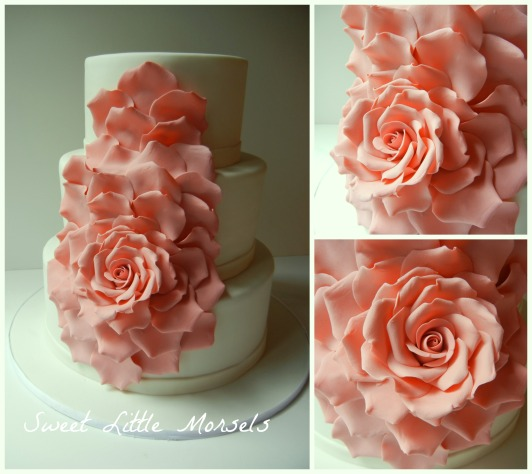PicMonkey Collage-rose petal cake